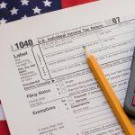 tax-flag-web