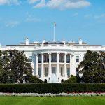 white-house-web